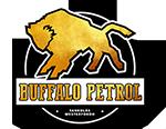 Buffalo Petrol